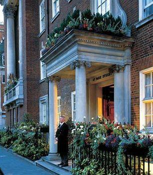 - 47 Park Street - Grand Residences by Marriott