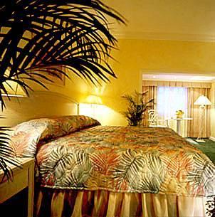 - Ascot Hotel