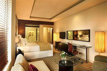 Exterior - Four Points by Sheraton Bur Dubai