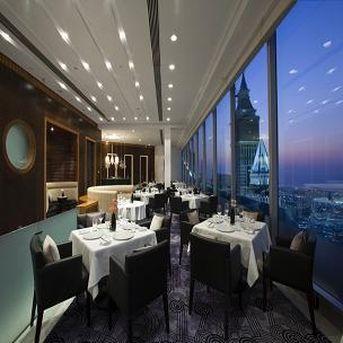Choice2 - Jumeirah Emirates Towers