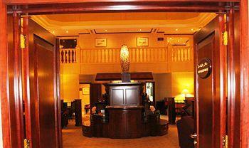 - Metropolitan Palace Dubai