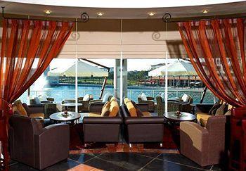 - Courtyard By Marriott Dubai Green Community