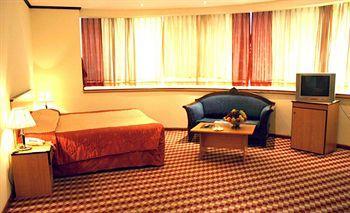 - Panorama Deira Hotel