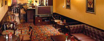 - Arabian Courtyard Hotel & Spa