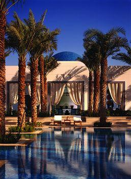 Exterior - Park Hyatt Dubai