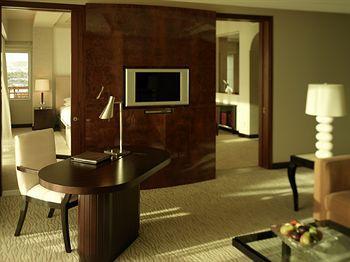- Park Hyatt Dubai