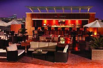 - Media Rotana, Barsha - Dubai