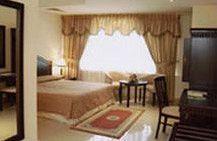 - Royal Falcon Hotel