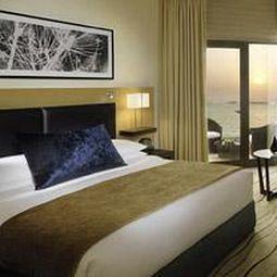 - Moevenpick Hotel Jumeirah Beach