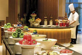 - Moevenpick Hotel Deira