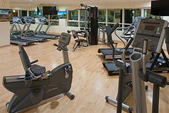 - Holiday Inn Bur Dubai - Embassy District