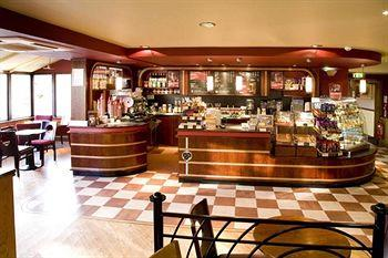 - Premier Inn Dubai Investment Park
