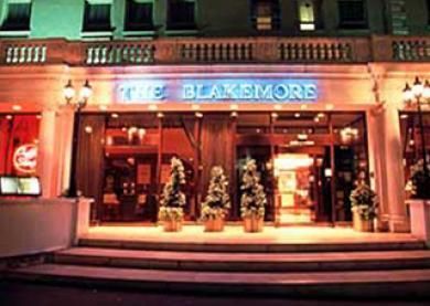Blakemore Hyde Park