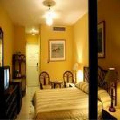Sun Village Resort & Spa Cofresi