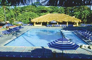 Book Allegro Jack Tar Village Puerto Plata Dominican Republic Toodles