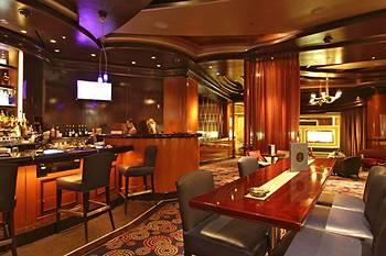 - MGM Grand Hotel and Casino