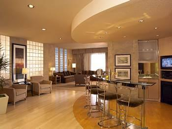 - New York-New York Hotel & Casino