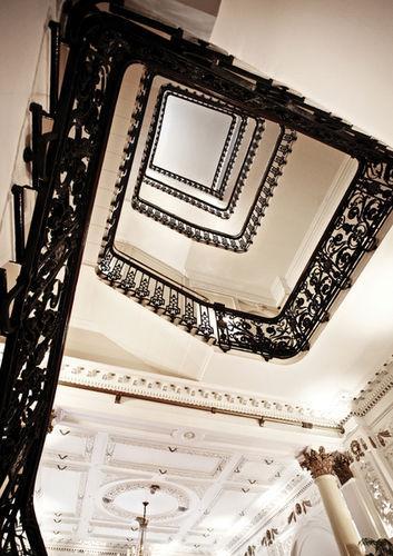 Choice2 - Millennium Bailey's Hotel London Kensington