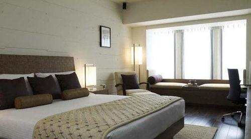 Guestroom - London Guards Hotel