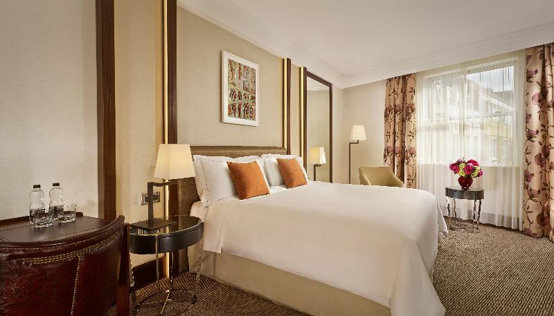 The Westbury, A Luxury Collection Hotel