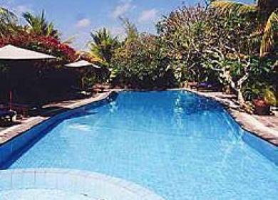 Book Bali Rich Luxury Villas Spa Ubud Bali Indonesia Toodles