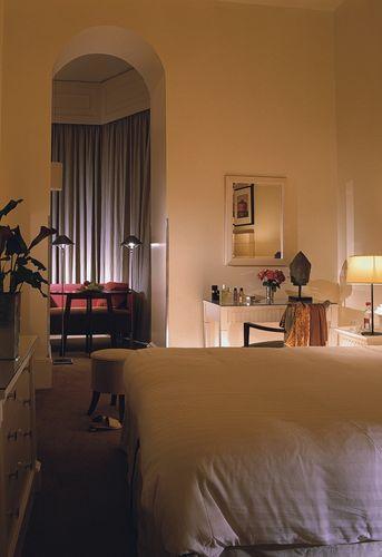 Choice2 - KENSINGTON HOUSE HOTEL