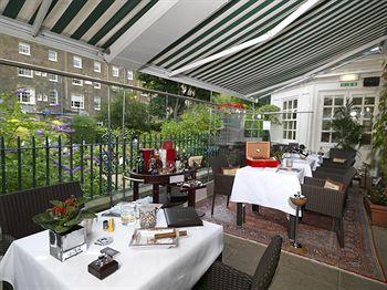 - The Montague On The Gardens