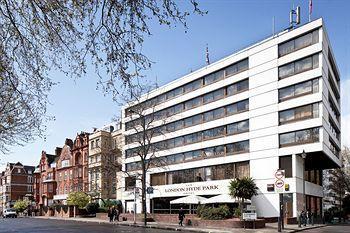 Exterior - London Hyde Park Hotel
