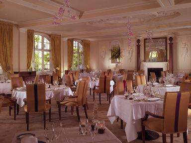 Choice1 - The Goring