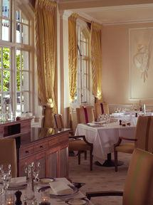 Choice2 - The Goring