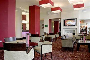 - Holiday Inn Birmingham Airport