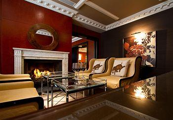 - St Ermin's Hotel - MGallery Collection