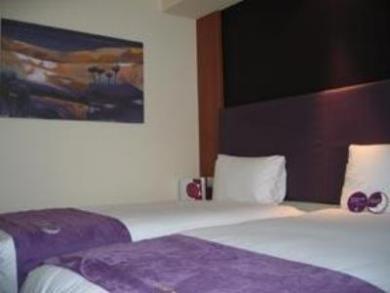 Premier Travel Inn Carlisle M6 J44
