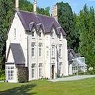 Maesmor Hall